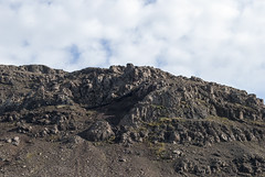 Stykkishlmur, Iceland (Tiphaine Rolland) Tags: iceland nikon 1855mm 1855 stykkishlmur islande 2016 breiafjrur d3000 nikond3000