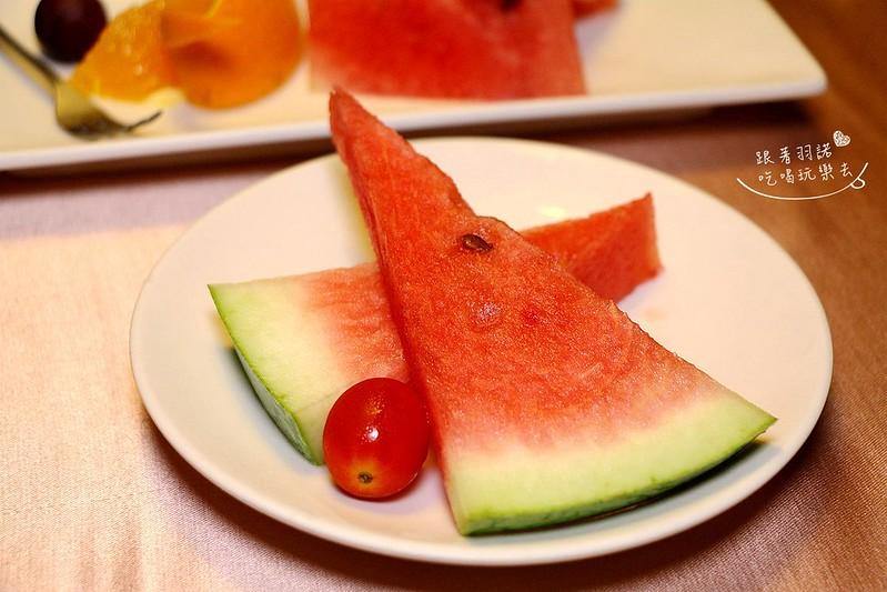 吉立餐廳板橋店婚宴喜慶125