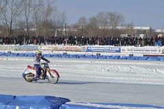 _DSC1347 (motokamensk) Tags: чемпионат европы 2014финалличный500смкуб