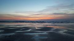 IMG-20160621-WA0012 (beach-comber) Tags: kuta sunset