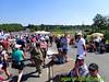 "2016-07-19   1e dag Nijmegen    40 Km (83) • <a style=""font-size:0.8em;"" href=""http://www.flickr.com/photos/118469228@N03/28504323676/"" target=""_blank"">View on Flickr</a>"