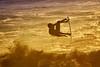 skimboard.pt (Jose Antonio Pascoalinho) Tags: portugal surf sports water waves sea ocean atlanticocean people sunset silhouette action speed skimboard outdoor zedith