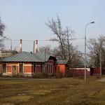 MKZD Ugreshkaya station town thumbnail