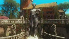 witcher3 2016-07-27 19-27-46_Fotor (Samuel Detoni) Tags: the witcher graphics 3 wild hunt ciri geralt rivia master realistic real gaming game hd roach toussaint