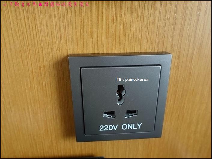 東大門 KY-Heritage Hotel (37).JPG