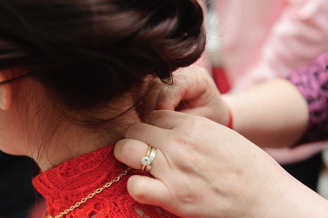 台北婚攝,101頂鮮,101頂鮮婚攝,101頂鮮婚宴,101婚宴,101婚攝,婚禮攝影,婚攝,婚攝推薦,婚攝紅帽子,紅帽子,紅帽子工作室,Redcap-Studio-50