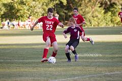 IMG_8949eFB (Kiwibrit - *Michelle*) Tags: soccer boys middle school team mms cony 091316