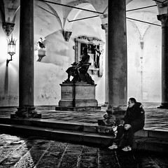 Lucca (mappett) Tags: lucca leica m9 summilux 35mmf14 asph