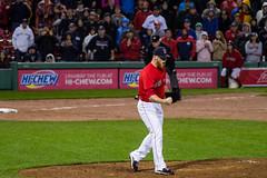 IMG_0235 (Kevin Wiles Photography) Tags: craigkimbrel boston bostonredsox redsox fenway fenwaypark majorleaguebaseball baseball mlb