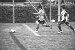 #FCKPotM_30 (pete.coutts) Tags: fckpotm fckaiseraugst fussball football junioren ea