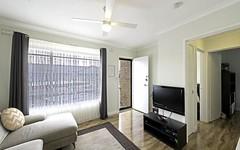 7/4 Gerald Street, Queanbeyan NSW