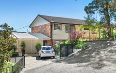 182 Washington Drive, Bonnet Bay NSW