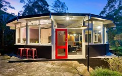 55 Yeramba Street, Turramurra NSW
