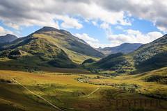 _MG_5087 (Flyfifer Photography) Tags: greatbritain highland invernessshire knoydart places scotland unitedkingdom