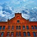 Binghamton New York ~ Office Warehouse ~ Restored Condos