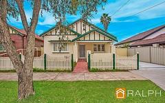 126 Moreton Street, Lakemba NSW