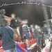 SDH-Cartagena Copa del rey
