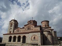DSCF6310 (amsterdamned74) Tags: church saint macedonia clement sveti makedonija kliment plaosnik