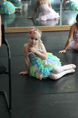 IMG_7496 (nda_photographer) Tags: boy ballet girl dance concert babies contemporary character jazz newcastledanceacademy