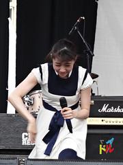 富永美杜 画像27