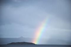 Bogha-Froise (Mrtainn) Tags: skye regenboog arcoiris scotland highlands rainbow isleofskye alba escocia arcoris arcobaleno alban szkocja regenbogen esccia arcenciel schottland pelangi schotland ecosse regnbue scozia sateenkaari tcza skottland enfys regnbge skotlanti regnbogi skotland ortzadar arcdesantmart duha broskos  curcubeu szivrvny esccia anteileansgitheanach skcia mavrica reinbge  vikerkaar albain  iskoya  gkkua rawtherapee  dha vaivorykt boghafroise  gidhealtachd renboog eileansgitheanach scoia kanevedenn boghabist kaoduga varavksne arvedvgi