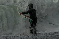 IMG_8931.jpg (cetch1) Tags: beach water surfer wave surfing rodeobeach bigwave waveporn northerncaliforniasurfing