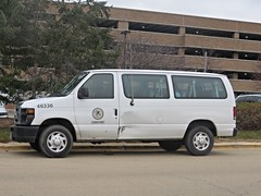 IL - Illinois Department of Corrections (Inventorchris) Tags: office illinois district safety il service protective protection department corrections