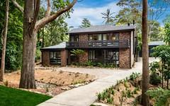 16 Parrish Avenue, Mount Pleasant NSW