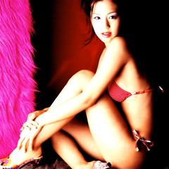 安田美沙子 画像63