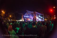 Centavrvs @ 212 RMX, 2014 (Music Blitz!) Tags: music de guadalajara mexican fidel blitz porter rueda paprika pate elis 212 rmx the oaths radaid dubwiser woodkid wwwmusicblitznet fa