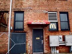 Fast Food (Bruno Abreu) Tags: