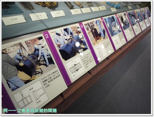 御茶之水jr東京都水道歷史館古蹟無料順天堂醫院image062