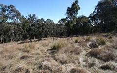 375 Camerons Road, Running Stream NSW