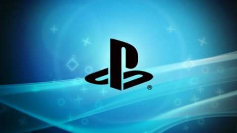 PlayStation Network Still Down as Xbox Live Returns