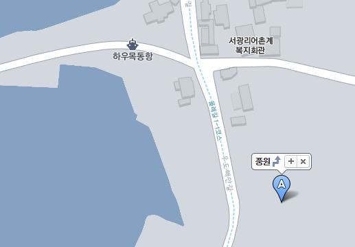 豐園區.jpg
