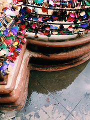 cadeados (crxtal) Tags: padlocks cadeados