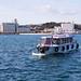 渡鹿野島 画像5