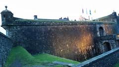 Stirling Castle (Michel Curi) Tags: greatbritain britain uk unitedkingdom scotland glasgow hogmanay holiday travel vacation christmas newyears stirling stirlingcastle castles continuationgame visitscotland lovescotland scotspirit