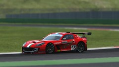"Screenshot_ginetta_g55_vallelunga_29-10-2014-14-53-41_zps30757bb8 • <a style=""font-size:0.8em;"" href=""http://www.flickr.com/photos/71307805@N07/15594448860/"" target=""_blank"">View on Flickr</a>"