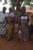 West_Africa-0913j (ianh3000) Tags: africa west girl dance costume mask cove traditional dancer benin masked abomey geleden gelede guelede