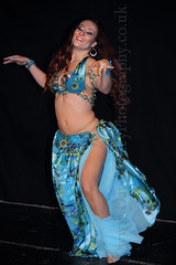 The Silk Route 21/9/14 - Queen Cleopatra (IMG_1755-E) (The Silk Route) Tags: world show uk england london english dave club bedford photography photo dance dancers dancing image britain folk stage events united great performance silk bellydancer kingdom images september queen arabic east route belly event photographs photograph ballroom shows british bellydance perform arabian cabaret oriental middle eastern bellydancing raks cleopatra performances bellydancers balham halley the 2014 sharqi beledi bellyworld