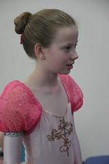 IMG_7804 (nda_photographer) Tags: boy ballet girl dance concert babies contemporary character jazz newcastledanceacademy