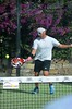 "pedro lanzat-padel-3-masculina-torneo-padel-optimil-belife-malaga-noviembre-2014 • <a style=""font-size:0.8em;"" href=""http://www.flickr.com/photos/68728055@N04/15644257680/"" target=""_blank"">View on Flickr</a>"
