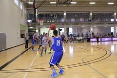 NWKSJV1115142H (57) (BartonCC Sports) Tags: barton salinaks regionvi njcaa greatbendks cougarbasketball bartoncommunitycollege bartoncc bartonsports bartonbasketball bartonccbasketball kjccc bartonmensbasketball stiefelgymnasium northwestkansastechnicalcollege