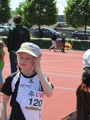UBS Kids Cup2014_0042