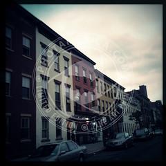 NEWYORK-1223