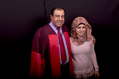Fall Convocation Nov 2014-2