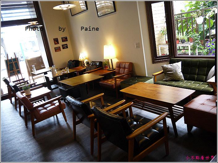 中壢AT CAFE (15).jpg