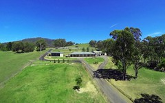 151 Coolangatta Road, Coolangatta NSW