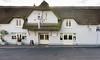 The Stillorgan Orchard - Stillorgan Village Ref-100093